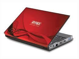 Intex Laptop Service Center Bangalore | Intex Supports