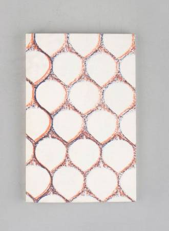 Buy Handcrafted Diary Online from Craft Maestros