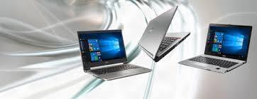 Fujitsu Laptop Service Center Bangalore | Fujitsu Supports