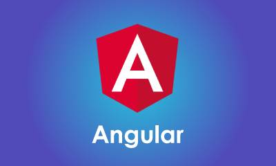 Get the best Angular Training and Certification from experts