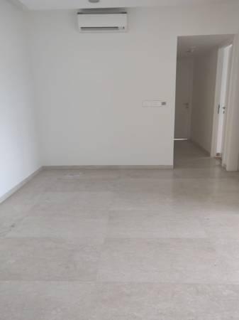 3 BHK flat for sale in Lodha Fiorenza Goregaon East.