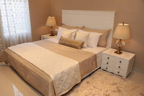3 bhk flats in mona city homes in sector-115 in mohali