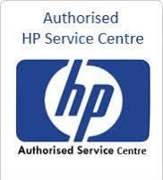 Authorized Hp Laptop Dealer Bangalore