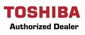 Authorized Toshiba Laptop Dealer Bangalore