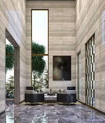 Platinum Towers by Suncity | 2/3 & 4 BHK Luxury Flats