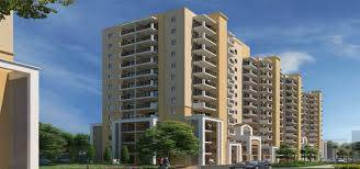 sq.ft.@INR 1.14 Cr. - Sector 77 - EMAAR Palm Heights