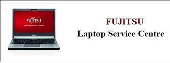 Authorized Fujitsu Laptop Dealer Bangalore