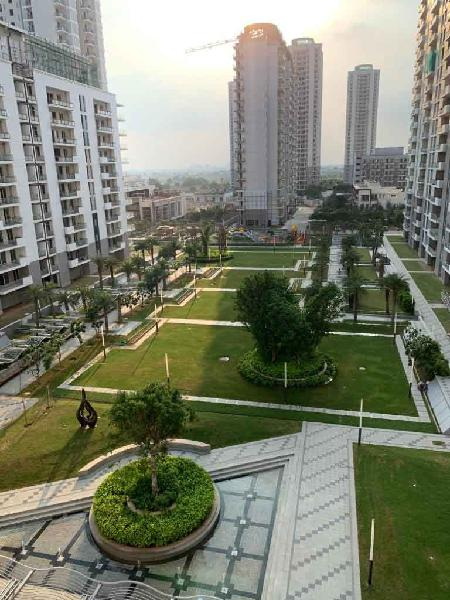 Ready To Move In Ultra Luxury 34 BHK DLF ULTIMA