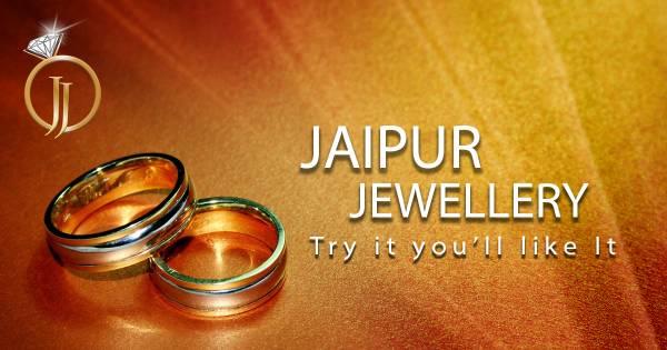 URG| Umeshraj group of company | jaipur Jewellery designs