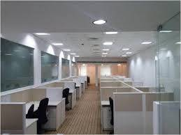 sq.ft Commercial office space for rent at lavelle road