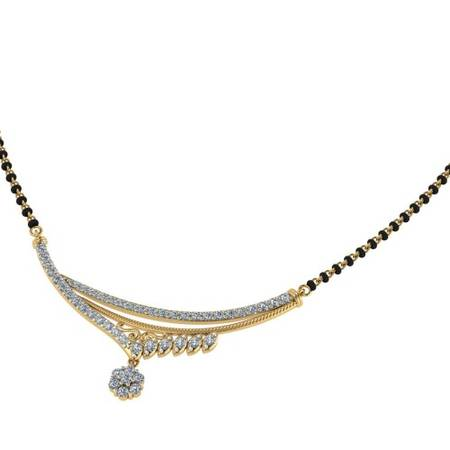 Dishis Designer Jewellery Online Store buy Gold & Diamond
