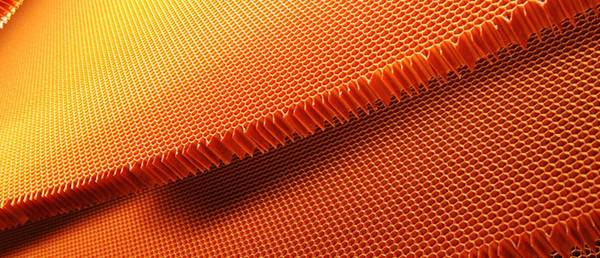 Honeycomb Board Manufacturers in India