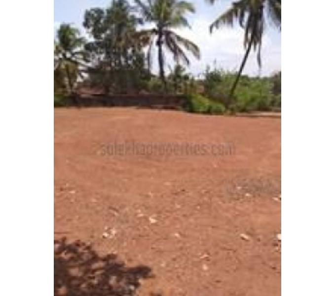 COMMERCIAL LAND FOR SALE AT KAVOOR MANGALORE