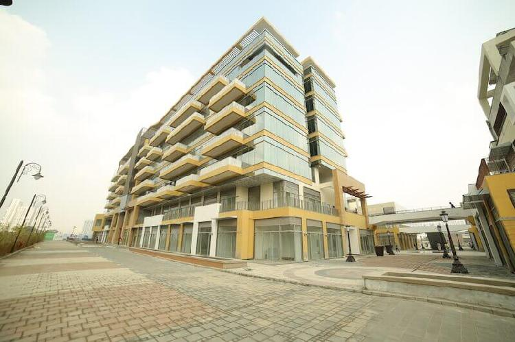 Commercial Space Sale M3M Urbana Sector 67 Gurgaon
