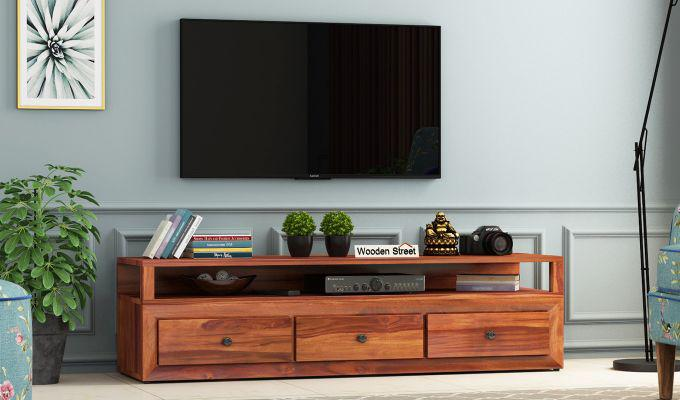 Buy TV Units TV Stand Online at Best Price