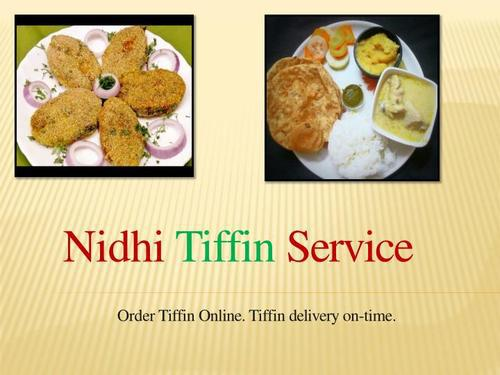 Best Catering Services in Mira Road Mumbai