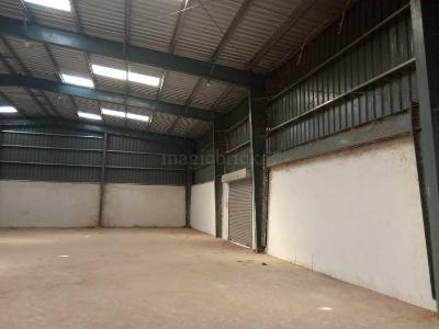industrial building for sale at prime location 7973284029