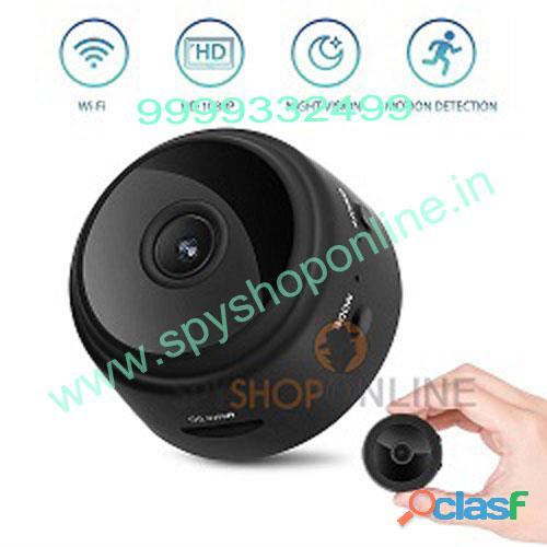 Spy Camera HD In Shahdara 9999332499