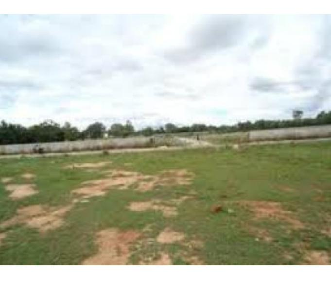 RESIDENTIAL LAND FOR SALE AT FALNIR NEAR HIGH LAND HOSPITAL