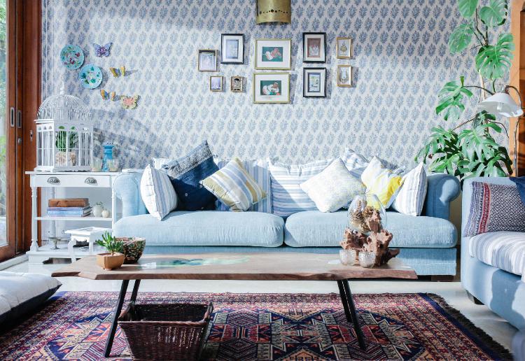luxury furniture showroom in bangalore miradorlife