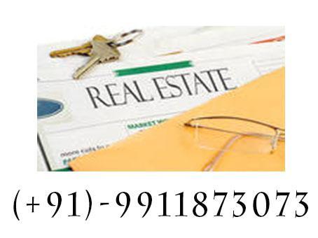 1 Room Set For Rent In Jiya Sarai New Delhi South Delhi