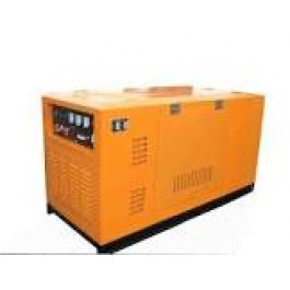 7.5 KVA to 4 MW Generator available on rent
