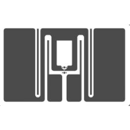 BEST UHF RFID TAGS