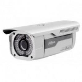 CCTV Cameras service provider in una nangal CP plus cctv