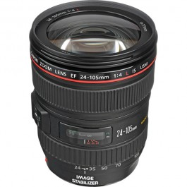Canon 5D Mark III With Canon Lens for rental in Hyderabad |
