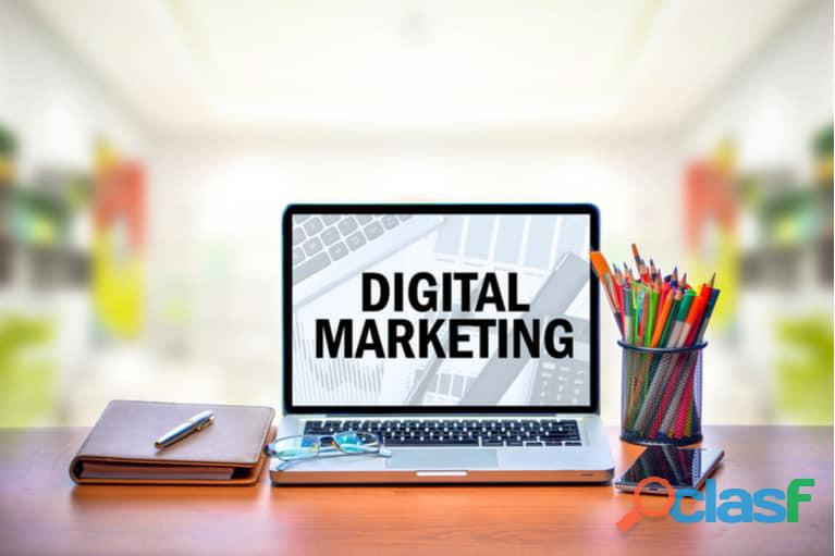Digital Marketing company in India (7827 831 322) Seo India
