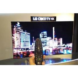 LG LED 32LF513A 32 inch HD Ready LED TV