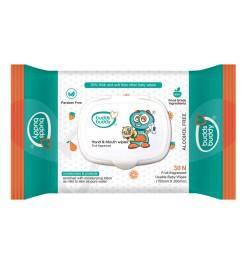 Online Store for Buy Baby Wipes on Totscart