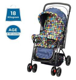 Online Store for Buy Baby prams on Totscart