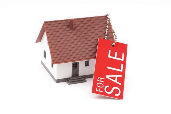 Residential House For Sale In J P Nagar