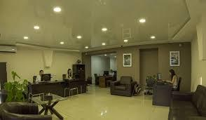 commercial space with Office Tenant IT Company