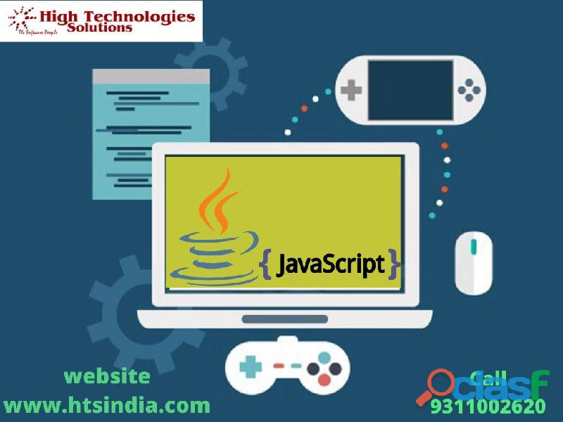 Become an expert in java training course