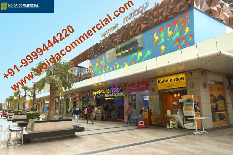 Assotech Business Cresterra Reviews ABC Sector 135 Noida