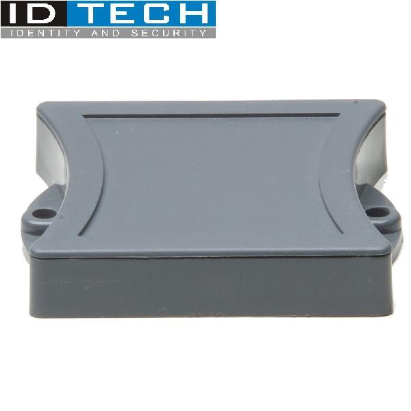 Mount On Metal RFID Tags Or Metal Mount RFID Tag
