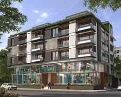 Commercial Space for Sale in Jp Nagar