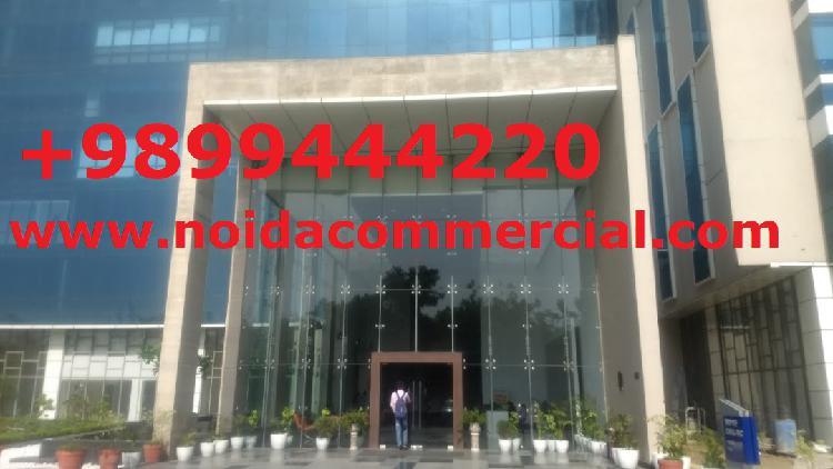 Noida One Sector 62 KLJ Noida 1 Commercial Office Resale Noi