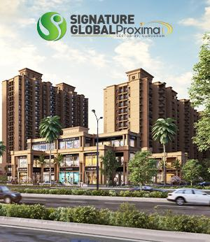 New Affordable Flats In Gurgaon