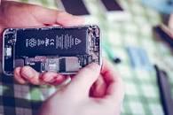 Onsite Mobile Phone Repair Services Delhi