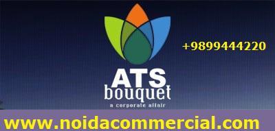 Resale In ATS Bouquet ATS Bouquet Possession ATS Bouquet Pri