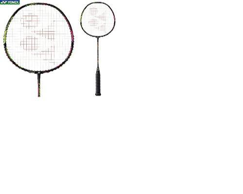 Buy online Yonex Duora 10 badminton racquet on discount sp