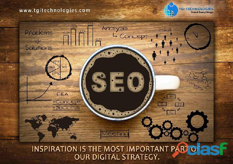 Best SEO Company in Kochi, Kerala | SEO services in Kochi,