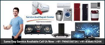 O7906558724 O8368076244 LG Service Center In Mumbai