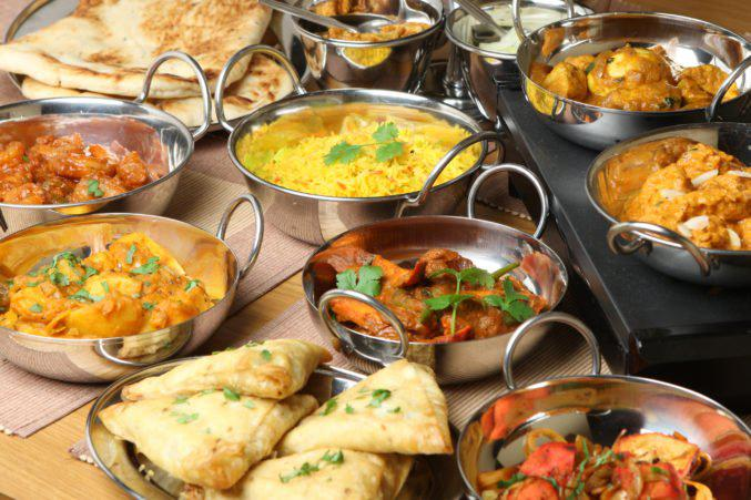 Best Caterers in Mira Road Great Foodie
