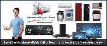 O7906558724 O8368076244Samsung Ac Service Center In Mumbai