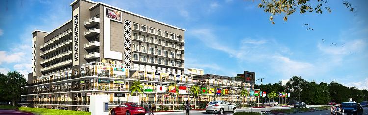 Buy Commercial Property in Jaipur