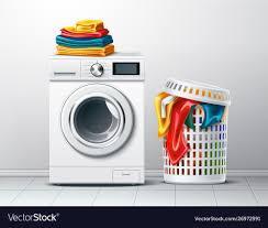 Washing Machine Repair In Kollkata